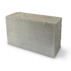 Пеноблок 125 из ячеистого бетона