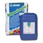 "Мапеластик Mapelastic"" 32 кг с отвердителем"""