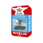"""Смесь для пола Нивелир """"Nivelir"""" 20 кг"""