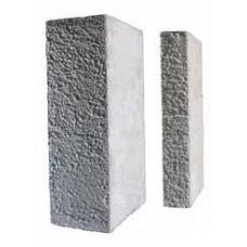 Пеноблок 100 из ячеистого бетона