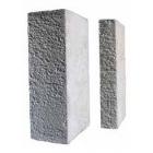 Пеноблок 75 из ячеистого бетона