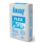 """Флексклебер """"FLEX"""" плиточный клей 25 кг"""