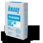 """Флизенклебер """"FLIESEN"""" плиточный клей 25 кг"""
