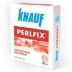 """Перлфикс """"PERLFIX"""" монтажный клей 30 кг"""