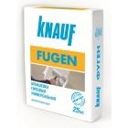 """Фугенфюллер """"FUGEN"""" 25 кг"""