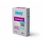 Диамант Шуба 3,0 25 кг (36)