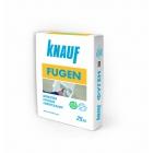 Шпаклевка Фуген гипсовая KNAUF 25 кг арт.170091