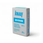 Штукатурка Севенер цементная KNAUF 25 кг арт.70731