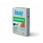 """Унтерпутц """"UNTERPUTZ"""" цементная 25 кг"""
