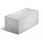 Пеноблок 50 из ячеистого бетона