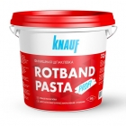 Шпаклевка Ротбанд Паста Профи финишная KNAUF 5 кг арт.463530