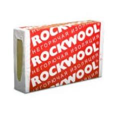 """Роквул ROCKWOOL """"Венти Баттс"""""""